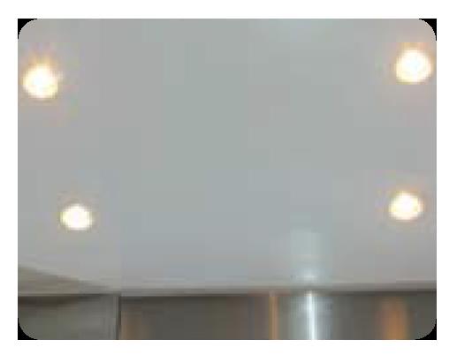 standing plafond - Catalogue