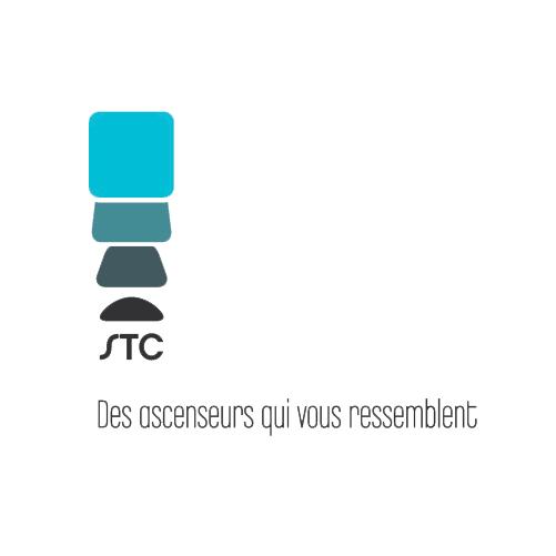 STC Signrond - Accueil