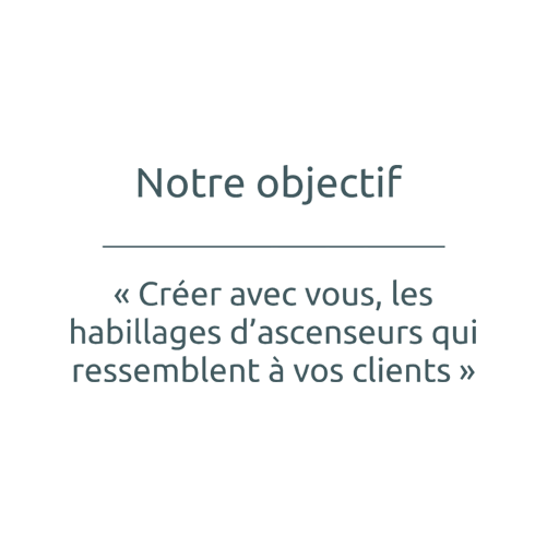 text rond2 - Accueil