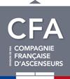 HD logo CFA large - Accueil